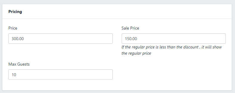 space-pricing.png